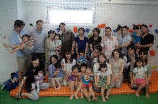 41_large.jpg